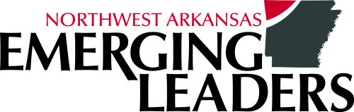 Northwest Arkansas Emerging Leaders
