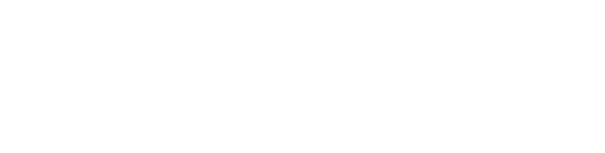 Mitchell, Williams Law Firm